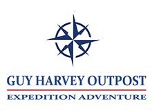 Expedition Adventure