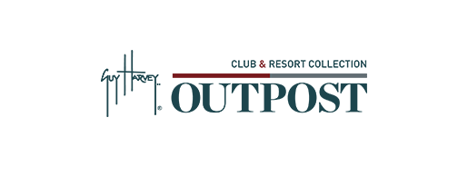 outpost-club-collection-logo