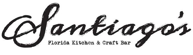 Santiagos Logo