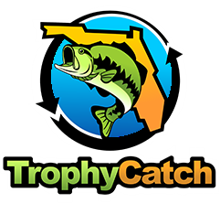 Trophy Catch Logo