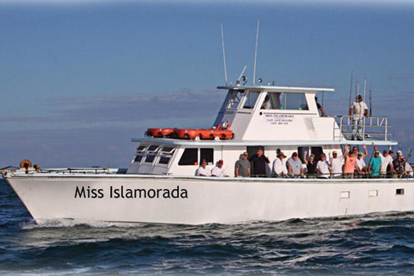islamorada-fish-8