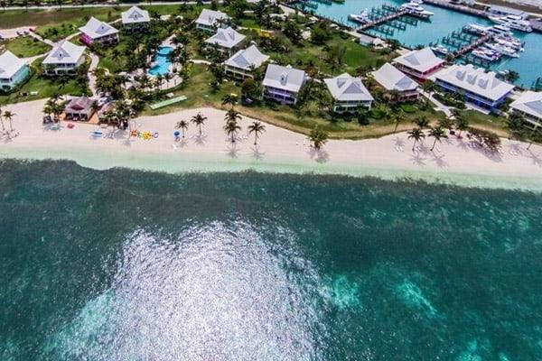 bahamas-west-end