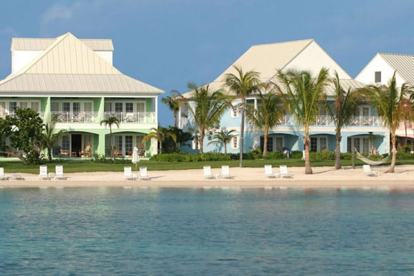 carribbean-bahama