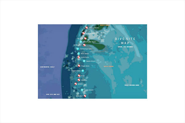 dive-map