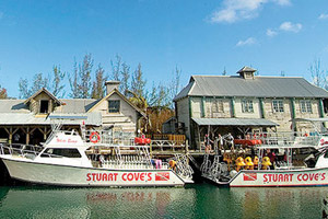 dive-outfitter-bahamas-2