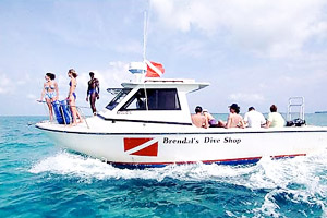 dive-outfitter-bahamas-3