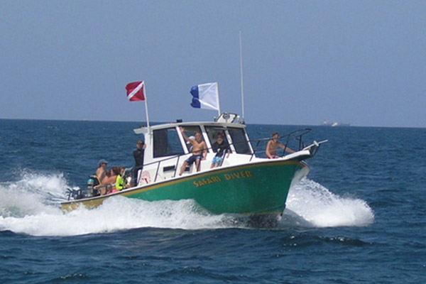 dive-outfitter-florida-2