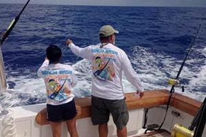 fish-bahamas-1