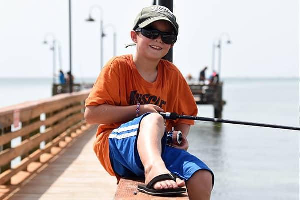 fishing-pier-img