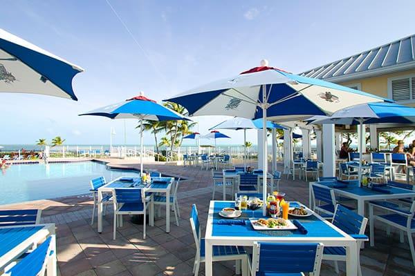 guys-beachside-bar-grill-left-img