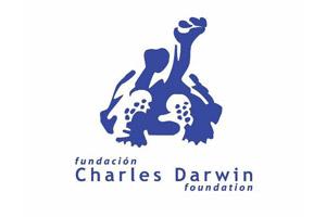 Charles Darwin Foundation