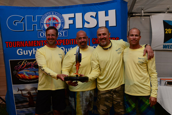 west-end-fish-fishing-tournaments
