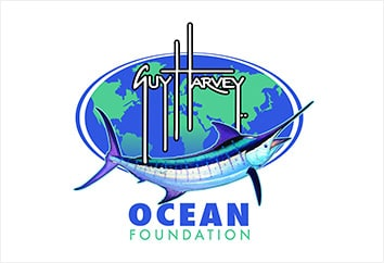 ocean-foundation