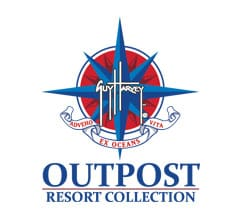 outpost-resort-collection