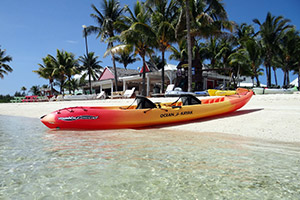 play-bahamas-2