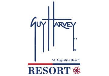 st-augustine-logo