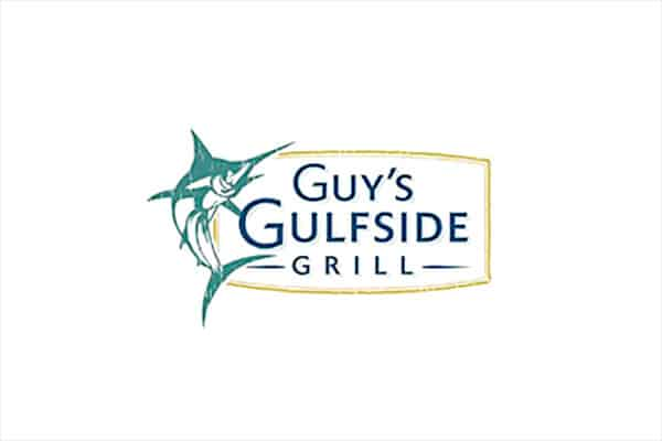st-pete-dine-guy-harvey-gulfside-grill