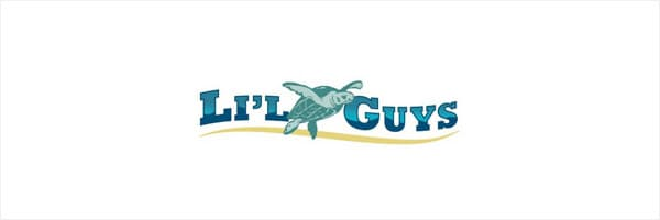 Li'l Guys Activities