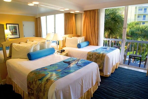 st-pete-rest-courtyard-hotel