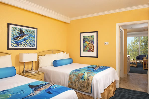 st-pete-rest-courtyard-suite-balcony