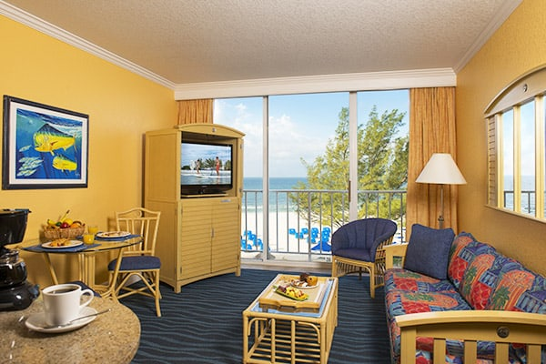 st-pete-rest-gulf-front-suite