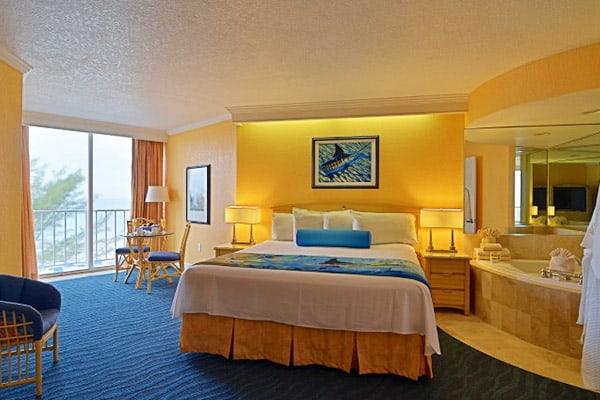 st-pete-rest-romance-room