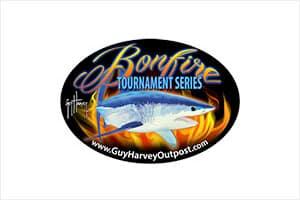 tournament-logo1