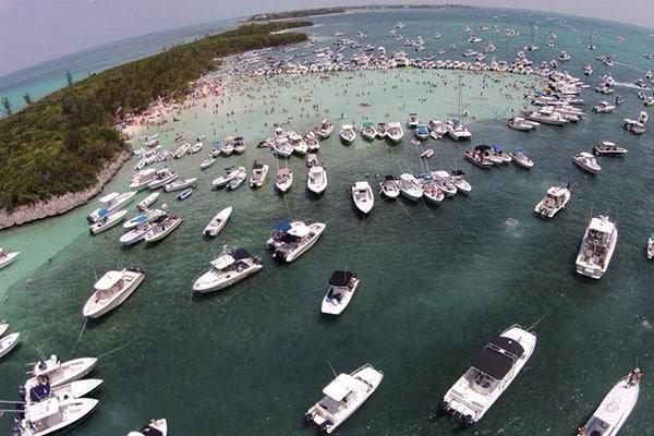 green-turtle-boat-marina-aerial2