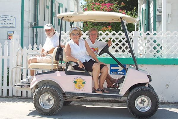 green-turtle-play-cart-rentals
