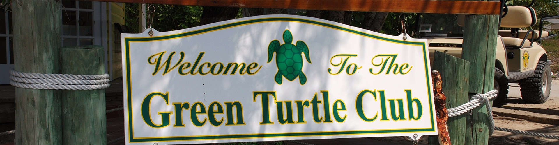 bahamas dive  hotel packages deals at green turtle club abacos