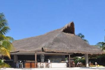 isla-mujeres-dine-zama-beach-club