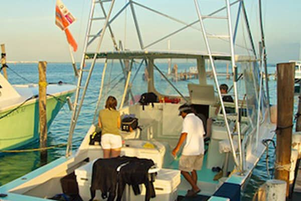 isla-mujeres-dive-keen-m-bluewater