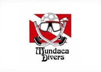 isla-mujeres-dive-mundaca-divers