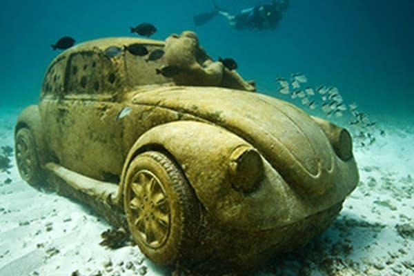 isla-mujeres-dive-underwater-museum4