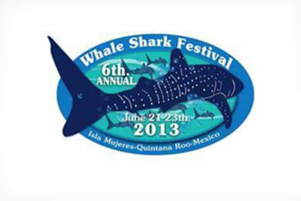 isla-mujeres-dive-whale-shark-festival