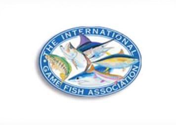 isla-mujeres-fish-igfa-logo