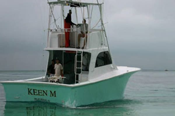 isla-mujeres-fish-keen-m
