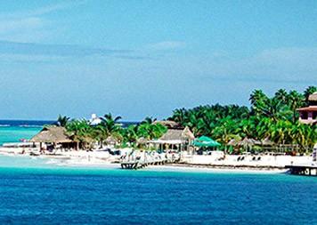 isla-mujeres-play-beachcombing1