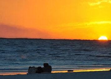 isla-mujeres-play-beachcombing3