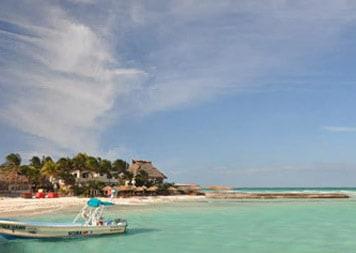 isla-mujeres-play-beachcombing4