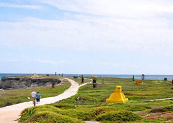 isla-mujeres-play-punta-sur2