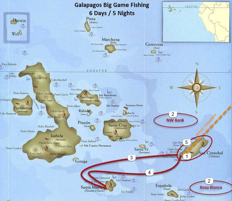 galapagos-foto-n-fish-map