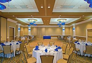 FKCC Banquet