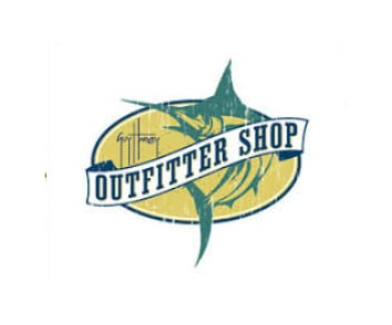 Guy harvey outfitter