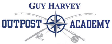 Guy Harvey Outpost Resorts Academy