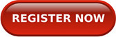 Registe Now