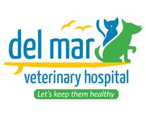 Del Mar Vet Hospital