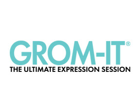 Groom-IT