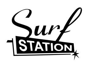 Surf Station