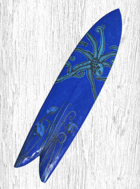 Grab a Ride by Gina-Marie Hammer